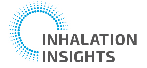Inhalation Insights